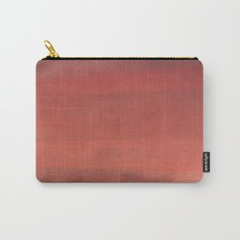 Pink Dream Carry-All Pouch