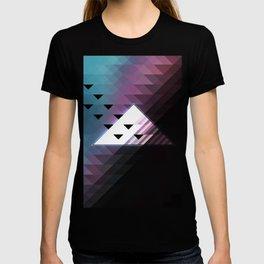 PYRA I T-shirt