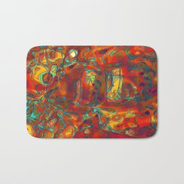 Solace Bath Mat