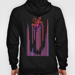 Colour Out of Space Hoody