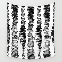 Phonetic #798 Wall Tapestry