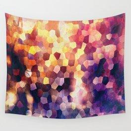 ε Ursae Majoris Wall Tapestry