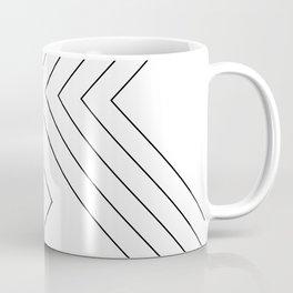Point of View Coffee Mug