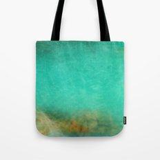 Fantasy Ocean °3 Tote Bag