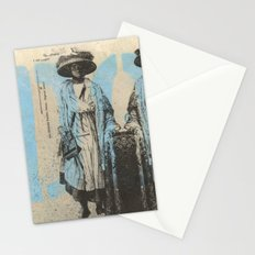 Dos Stationery Cards