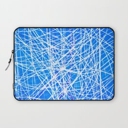 Intranet Laptop Sleeve