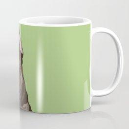 Mia Moo Coffee Mug