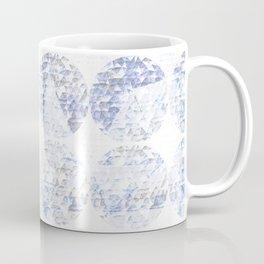 blueworld Coffee Mug