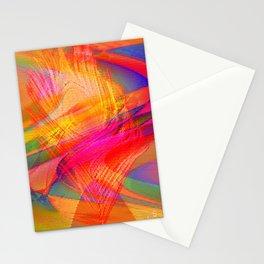 """""""  Phasianidae """"  Stationery Cards"""