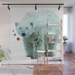 Jojo Bear Wall Mural