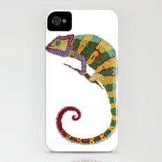Papeleon iPhone (4, 4s) Slim Case