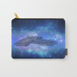10,000 light years from home 2 Carry-All Pouch