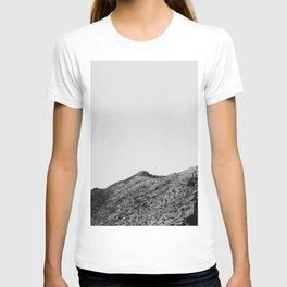 Agua Caliente T-shirt