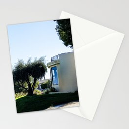 Dream Home Stationery Cards