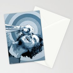 Anthony Green Stationery Cards
