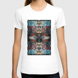 OR/WELL: Calculator V1 T-shirt