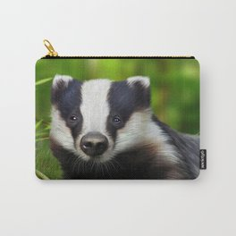 Badger Carry-All Pouch