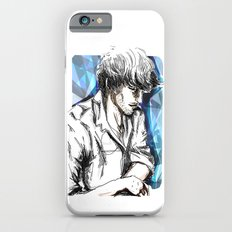 Boy Slim Case iPhone 6s