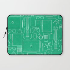 Essentials Laptop Sleeve