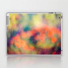Layers of Joy 1 Laptop & iPad Skin