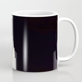 Coral Ridge Church Steeple Coffee Mug