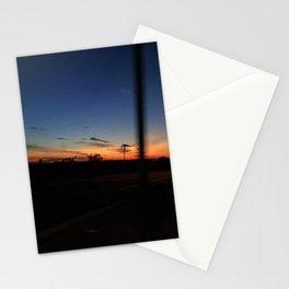 Kingsland Stationery Cards