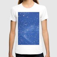 olivia joy T-shirts featuring Joy by Nina's clicks