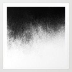 Abstract V Art Print