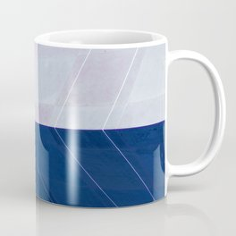 due west Coffee Mug
