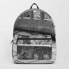 Dubrovnik 2.2 Backpack
