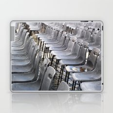 Opportunity Laptop & iPad Skin