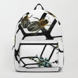 Honey FooFoo Backpack