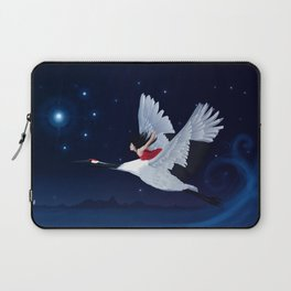 Freedom of Expression Laptop Sleeve