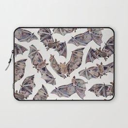 Bat Collection Laptop Sleeve