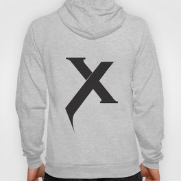 Expendable Hoody