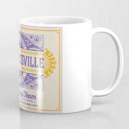Landry-Team-Live Coffee Mug