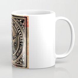 tom petty anthology 2019 hajarlah Coffee Mug