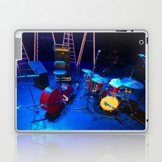 Instruments Laptop & iPad Skin