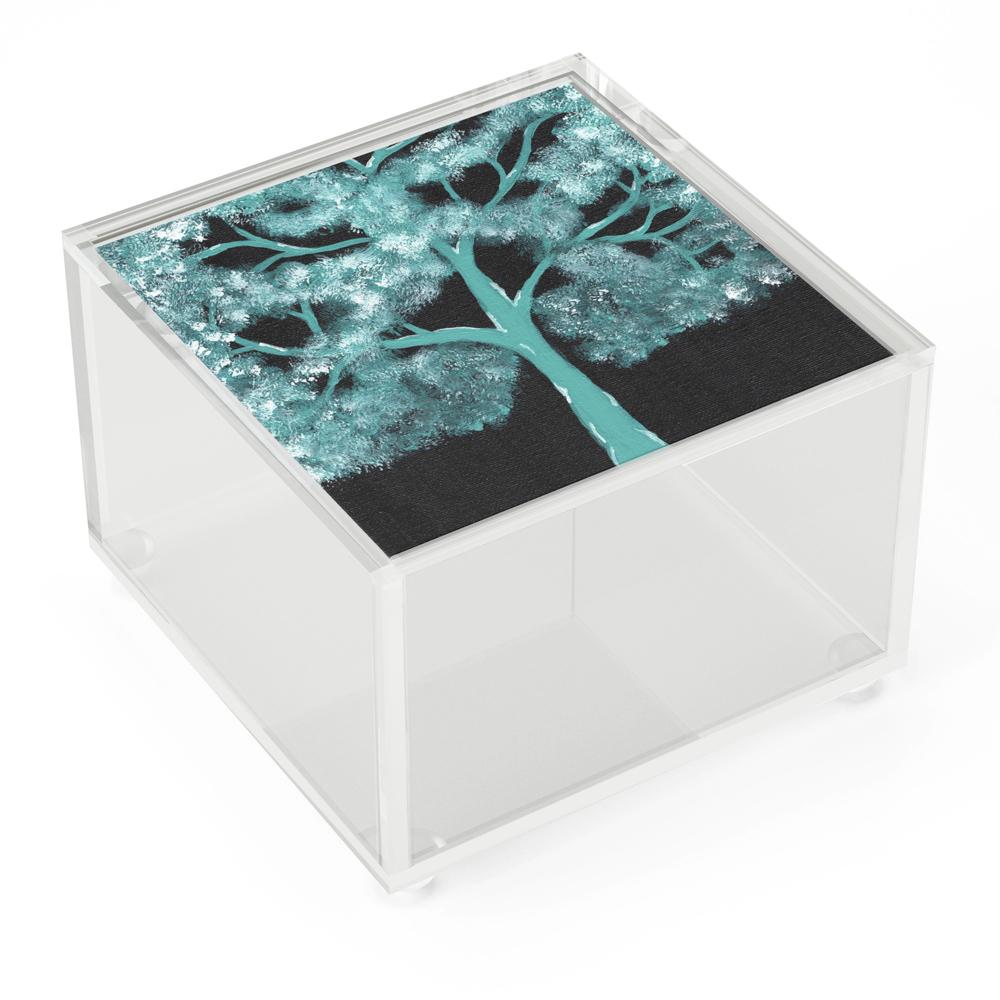 Aqua_Tree_Acrylic_Box_by_sarahwarman