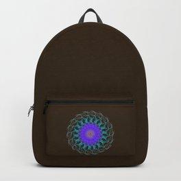 Mandal #101 Backpack