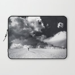the dream within Laptop Sleeve
