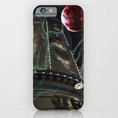 Shinra Empire Slim Case iPhone 6s