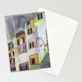 L'Aventure Stationery Cards