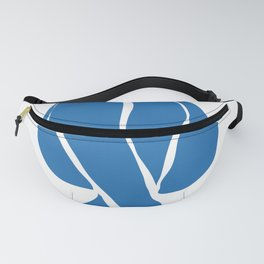 Abstract 3 Fanny Pack