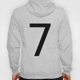 7 - Seven Hoody