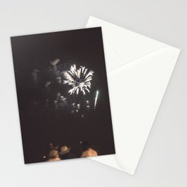 This American Life Stationery Cards