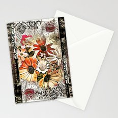 Inner Beauty Reflected Stationery Cards