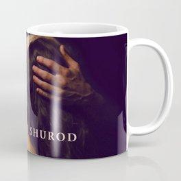LUCCINI SHUROD Birth And Breath An Eternal Thirst Coffee Mug