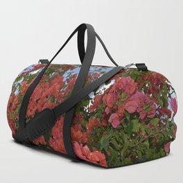 YOTG.LIFE Duffel SPRING/SUMMER18 BEAUTIFUL DESTINATION Duffle Bag