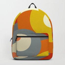 Ucuetis Backpack